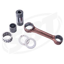 750 900 SS Sxi ZXI STS Connecting Rod 1992-1995