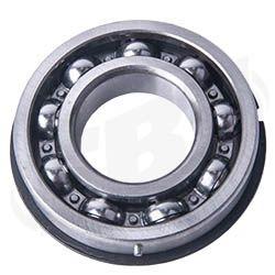 900 1100 1100 DI C3 Crankshaft Bearing With Pin