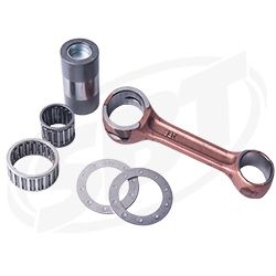 Ultra 150 Connecting Rod 1999-2005