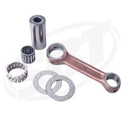 700/900/1050 Connecting Rod