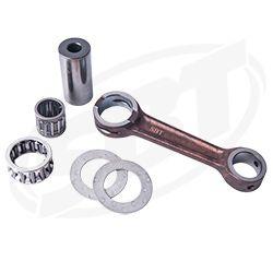 650/750/780 Short Pin Connecting Rod
