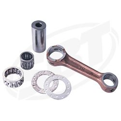 650/750/780 Long Pin Connecting Rod