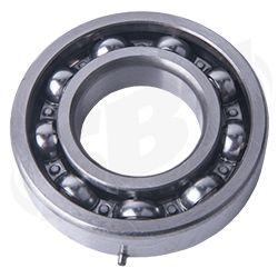 650 750 780 C3 Crankshaft Bearing With Pin