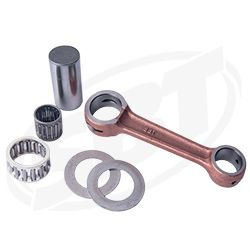 1200 Connecting Rod