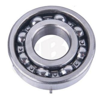 500 C3 Crankshaft Bearing With Pin