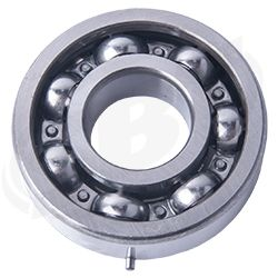 500 C3 Crankshaft Bearing