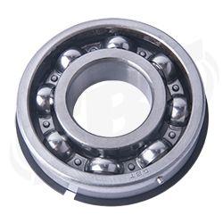650 701 760 1100 1200 C3 Crankshaft Bearing Big Hole - No Pin