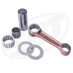 800/1200R Connecting Rod