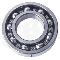 1200R C3 Crankshaft Bearing With Pin