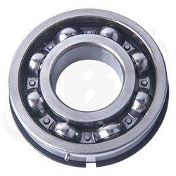 1200R Crankshaft Bearing No Pin