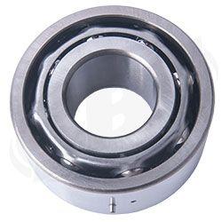 800 C3 Crankshaft Bearing