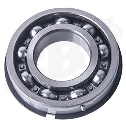 640 Crankshaft Bearing