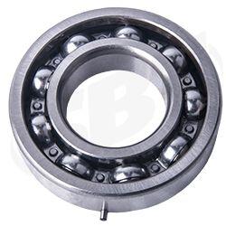 640 Crankshaft C3 Bearing