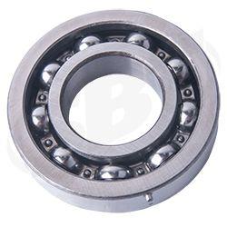 770 Crankshaft Bearing With Pin
