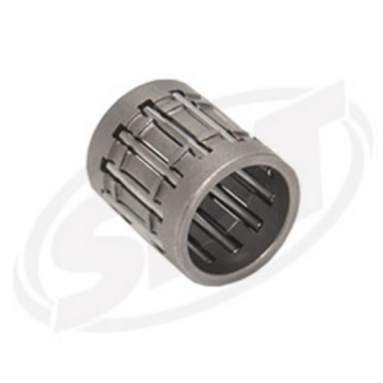 Wrist Pin Needle Bearing Kawasaki 650 SX SC TS X2 13033-1010 SBT 25-101