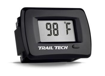 TRAIL TECH - TTO CVT BELT SENSOR PANEL MOUNT - 665-0046