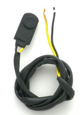Sea-Doo PWC Start Stop Switch 97-98 GS 97-98 GTI 97 GTS GTX 278001115 WSM 004-117