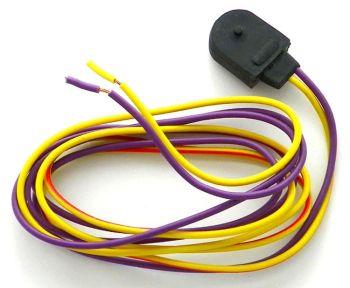 Sea-Doo PWC Start Stop Switch 06-07 GTI 02-07 GTX 04-07 RXP 05-07 RXT 278001733 WSM 004-114