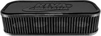 RIVA - OE RPL FLAME ARRESTOR YAMAHA - 59-2245