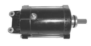 Starter Honda Aquatrax F-12 R-12 F-12X R-12X 31200-HW1-671 WSM 004-7311