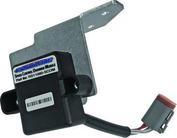 RIVA - SPEED CONTROL OVERRIDE MODULE - 82-9003