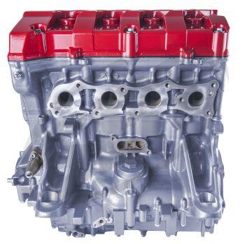 Honda Turbo F 12 X /R 12 X 2002-2006 40-601