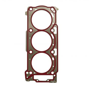 Cylinder Head Gasket Fits Sea-Doo 300 420950772