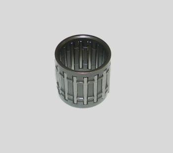 Sea-Doo PWC Wrist Pin Needle Bearing 587 GT SP GTS GTX SPI 420932904 WSM 010-110
