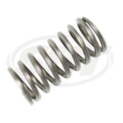 Sea-Doo Valve Spring Inner All 4Tec Engines 2002-2017