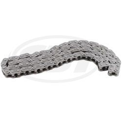 Kawasaki STX-12F /STX-15F Timing Chain 92057-3711 2003-2007