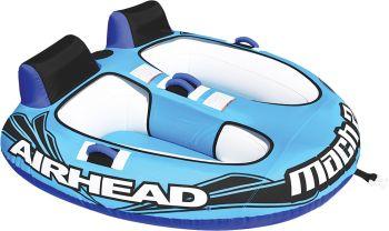 AIRHEAD - MACH 2 TUBE 69X69 - 18-5228