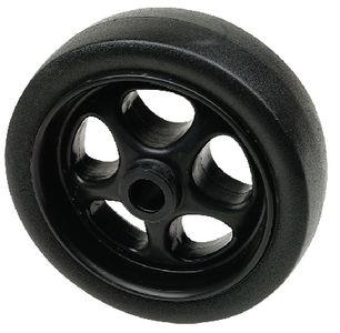 "Trailer Jack Replacement Wheel 8"" Seachoice 52060"