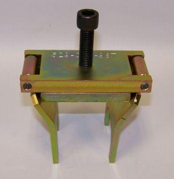 WSM 003-154; Drive Shaft Sea-Doo SeaDoo Made by WSM