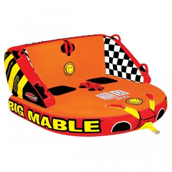 Sportsstuff Big Mable 2 Person Towable