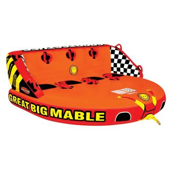 Sportsstuff Great Big Mable 4 Person Towable