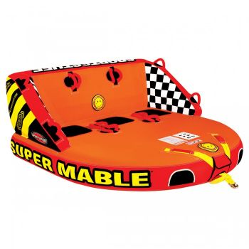 Sportsstuff Super Mable 3 Person Towable