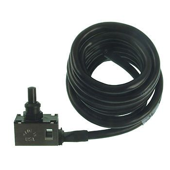 Sea-Doo PWC Safety Switch Non-DESS 278000555 278000552 Hot Products 57-3011