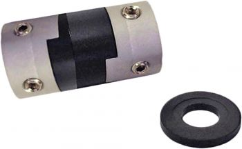 JETWORKS - PERFORMANCE CARB LINKAGE - 19-1672