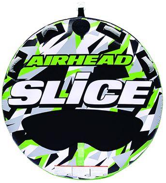 """AIRHEAD - SLICE 58"""" TUBE - 18-5227"""