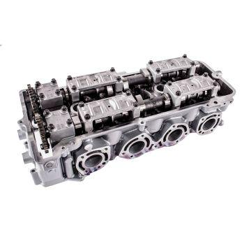 Yamaha 1.8L SHO FX SHO /FX Cruiser SHO /FZR /FZS 2008 2009 2010 2011 2012 2013