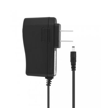 ANTIGRAVITY - WALL CHARGER - 58-7158