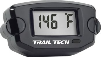 TRAIL TECH - AIR TEMP METER M6X1.0 SCREW - 665-0041