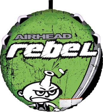"AIRHEAD - REBEL 54"" TUBE KIT - 18-5225"