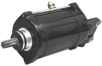 Yamaha PWC Starter Motor Waverunner Blaster GP760 6M6-81800-10-00 Arrowhead SMU0026