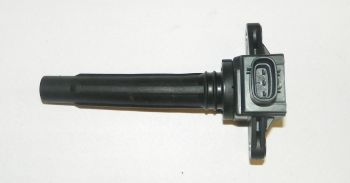 Yamaha PWC Ignition Coil 08-14 FX HO SHO 1800 FZR FZS 6S5-82310-00-00 WSM 004-197