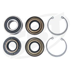 Super Jet /FX-1 /Wave Raider 1100 /Exciter 220 /Wave Venture 1100 Bearing Housing Repair Kit