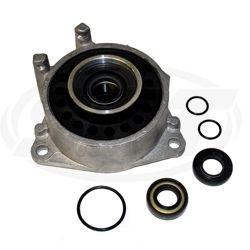 Yamaha PWC Driveline Rebuild Kit GP800 Venture 700 XL1200 XL760 XL800 GP800 XL700 SBT 70-402E