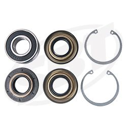 FX 140 /FX 140 Cruiser /FX 140 HO /Wave Runner FX Cruiser HO Bearing Housing Repair Kit