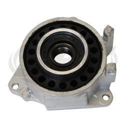 Yamaha PWC Driveline Repair Kit FX140 FX HO VX110 SBT 70-408