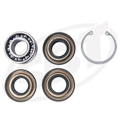 VX 110 Deluxe /VX 110 Sport Bearing Housing Repair Kit  2005-2008